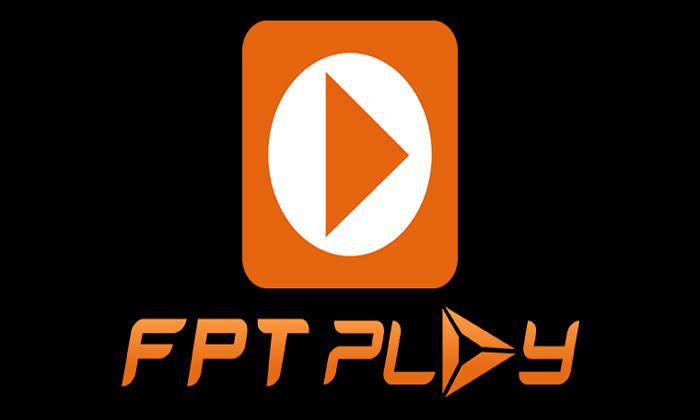fpt play telecom